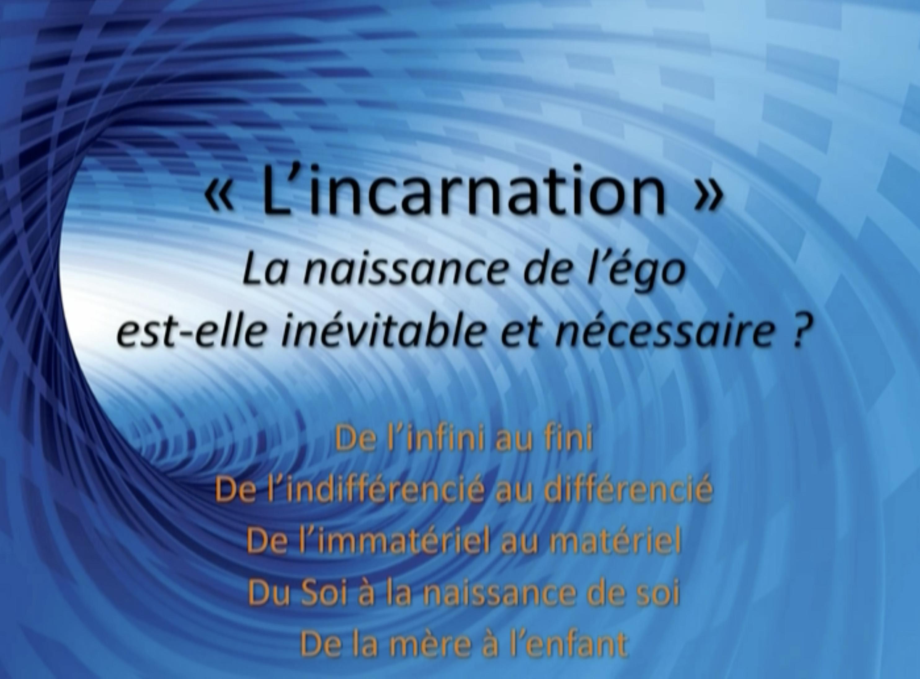 Normandie FFHY Uncategorized 269